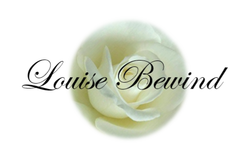 Louise Bewind